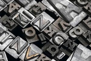 Cat ai putea economisi prin fontul ales?