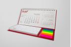 Calendar SMART