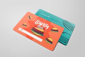 Carduri Personalizate